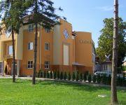 Borhotel