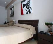 Studio83 Bed And Breakfast
