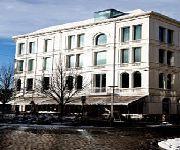 HotelO Sud Antwerp