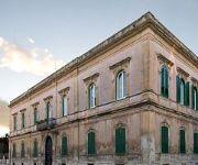 Palazzo De Giorgi