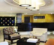 DoubleTree by Hilton Panama City - El Carmen