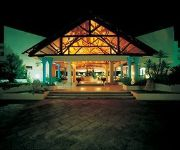 Club Giardini d'Oriente Village