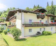 Haus Tyrolia