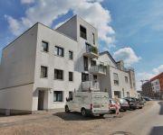 Koeln-Appartments Zollstock