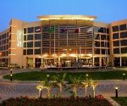 Centro Sharjah by Rotana