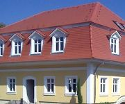 Sturmfeder Landhaus