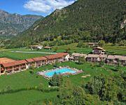 La Pertica Hotel Residence