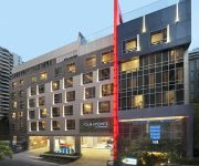 Sukhumvit 15 Four Points by Sheraton Bangkok