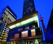 The Ritz-Carlton Toronto