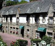 Du Vieux Moulin Logis