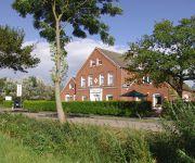 Landhaus Uttum