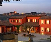 Villa Venti