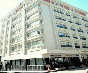 Hotel Rougenoire
