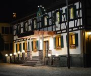 Landhotel Rangau Gasthof & Brennerei
