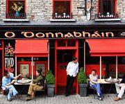 O'Donnabhains Townhouse