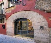 Museu Llegendes de Girona Hotel