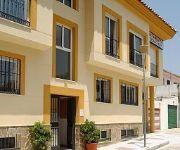 El Cenachero - Apartments