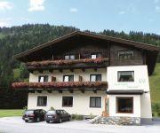 Hotel-Garni Wieshof