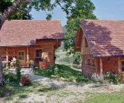Bauernhof Schilcherhof - Reitstall Plank