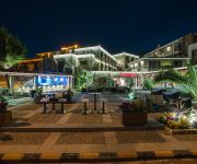 Casamia Boutique Hotels