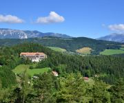Villa Landau Gasthof