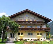 Rosenhof Gästehaus