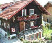 Bauernhof Biohof Sendler (ehemalig Vetters Haus)