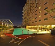 HARRIS Hotel and Conventions Kelapa Gading