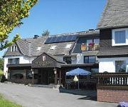 Wittgensteiner Schweiz Landgasthof