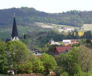 Bauernhof Edtbergerhof