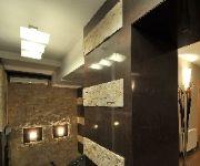 Eva Hotel&SPA