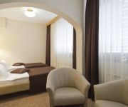 Best Western Plus Piramida