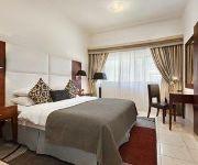 Ramada Hotel & Suites Sharjah
