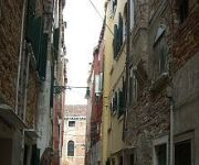 Veneziacentopercento - Rooms and Apartments