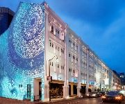 Porcelain Hotel Singapore