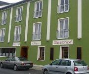 Fellner Gasthof