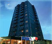 Torreata Hotel Residence