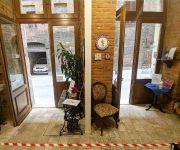 B&B Siena in Centro - Albergo Diffuso