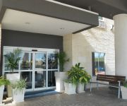 Holiday Inn Express & Suites CORPUS CHRISTI (NORTH)