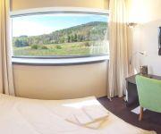 Sobotel Hotel&SPA