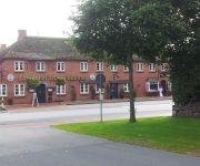 Landhotel Tetens Gasthof