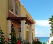 Paralia Luxury Apartments