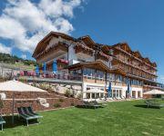 Huberhof Panorama Hotel
