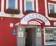 Gasthof Lettner