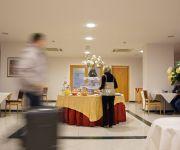 Garden Hotel Arezzo