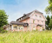 Gasthof Lindenbuck Familie Adler