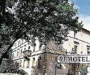 Remotel Logis