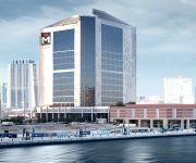 M Hotel Downtown by Millennium Dubai