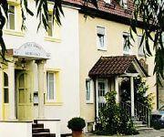 Engelhof