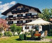 Großfuchsenhof
